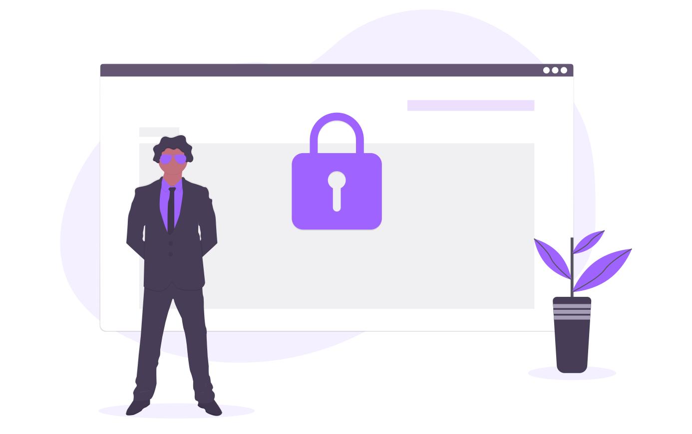 セキュリティソフトは必要?サイトで調べる前に知っておきたい事